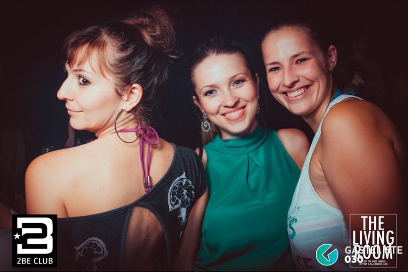 https://www.gaesteliste030.de/Partyfoto #28 2BE Club Berlin vom 02.08.2014