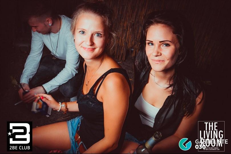 https://www.gaesteliste030.de/Partyfoto #54 2BE Club Berlin vom 02.08.2014