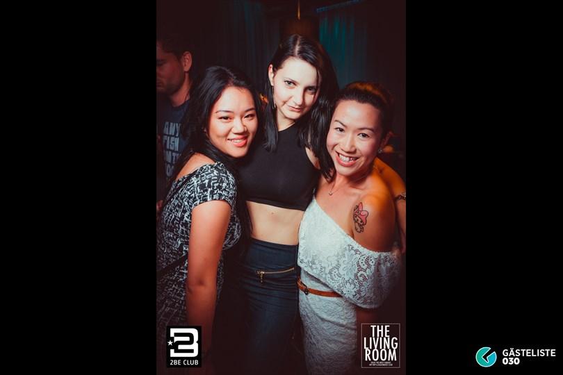 https://www.gaesteliste030.de/Partyfoto #81 2BE Club Berlin vom 02.08.2014