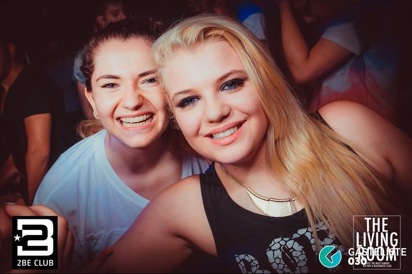 https://www.gaesteliste030.de/Partyfoto #99 2BE Club Berlin vom 02.08.2014