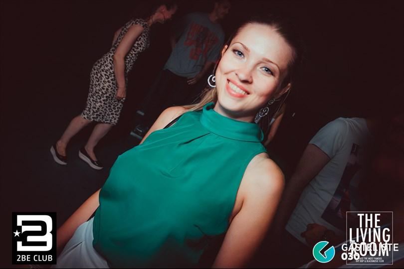 https://www.gaesteliste030.de/Partyfoto #8 2BE Club Berlin vom 02.08.2014