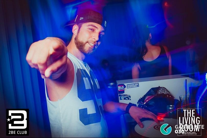 https://www.gaesteliste030.de/Partyfoto #91 2BE Club Berlin vom 02.08.2014