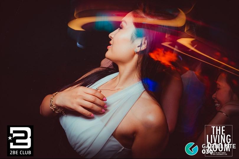 https://www.gaesteliste030.de/Partyfoto #6 2BE Club Berlin vom 02.08.2014