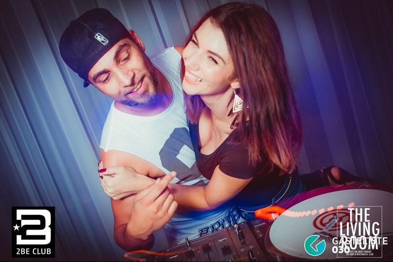 https://www.gaesteliste030.de/Partyfoto #48 2BE Club Berlin vom 02.08.2014
