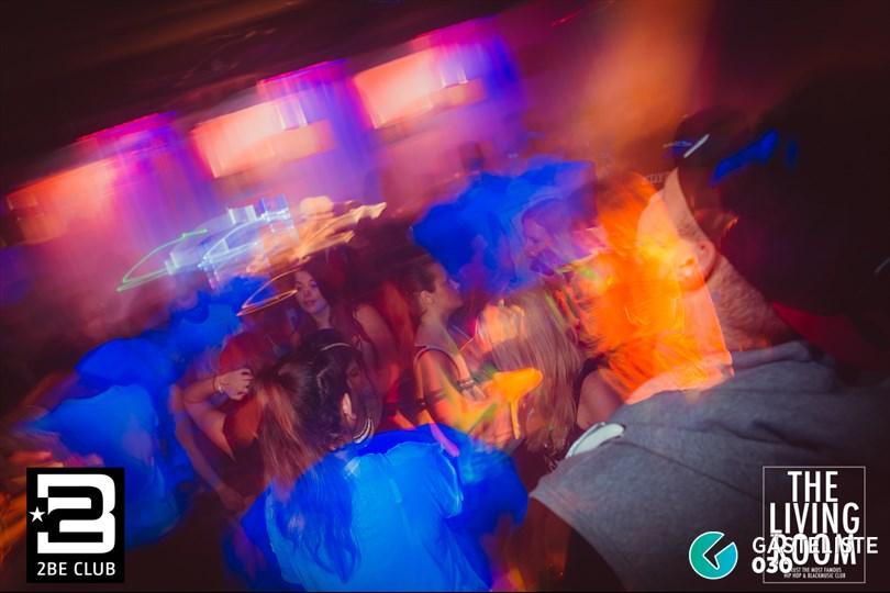 https://www.gaesteliste030.de/Partyfoto #14 2BE Club Berlin vom 02.08.2014
