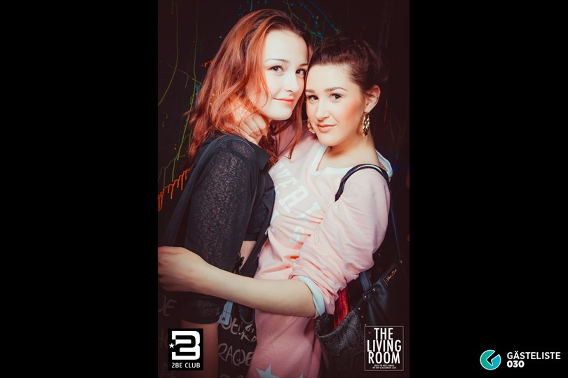 https://www.gaesteliste030.de/Partyfoto #18 2BE Club Berlin vom 02.08.2014