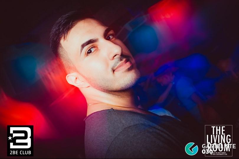 https://www.gaesteliste030.de/Partyfoto #68 2BE Club Berlin vom 02.08.2014