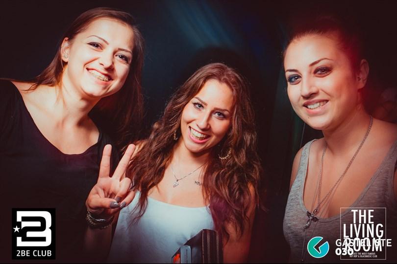 https://www.gaesteliste030.de/Partyfoto #106 2BE Club Berlin vom 02.08.2014