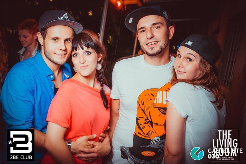 https://www.gaesteliste030.de/Partyfoto #25 2BE Club Berlin vom 02.08.2014