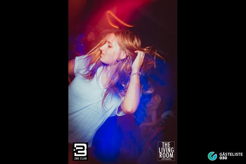 https://www.gaesteliste030.de/Partyfoto #12 2BE Club Berlin vom 02.08.2014