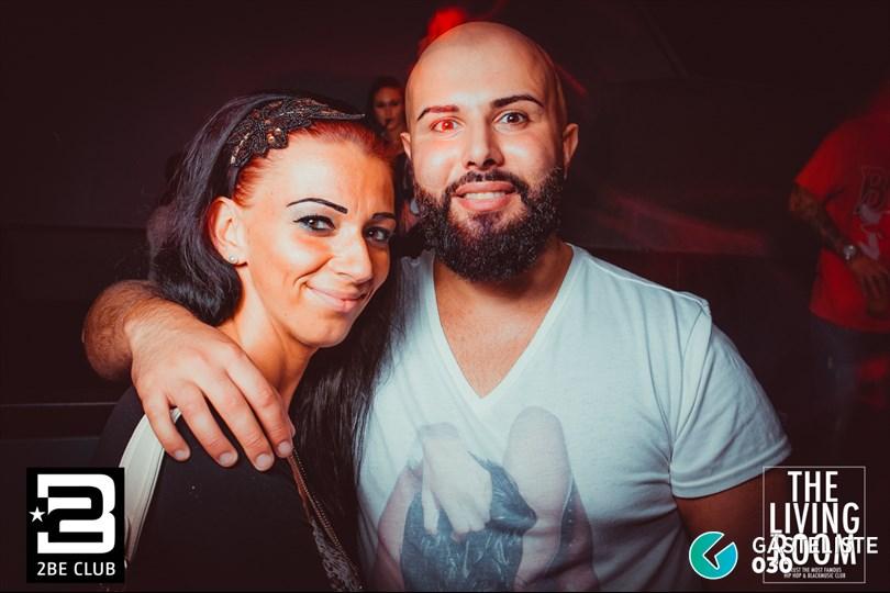 https://www.gaesteliste030.de/Partyfoto #110 2BE Club Berlin vom 02.08.2014