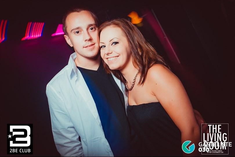https://www.gaesteliste030.de/Partyfoto #108 2BE Club Berlin vom 02.08.2014