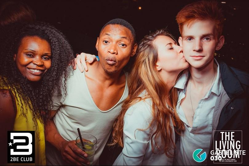 https://www.gaesteliste030.de/Partyfoto #40 2BE Club Berlin vom 02.08.2014