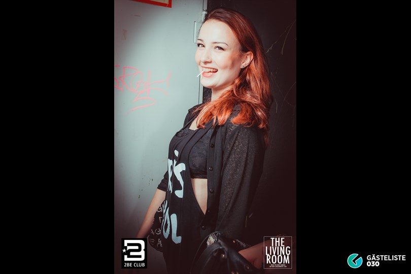 https://www.gaesteliste030.de/Partyfoto #47 2BE Club Berlin vom 02.08.2014