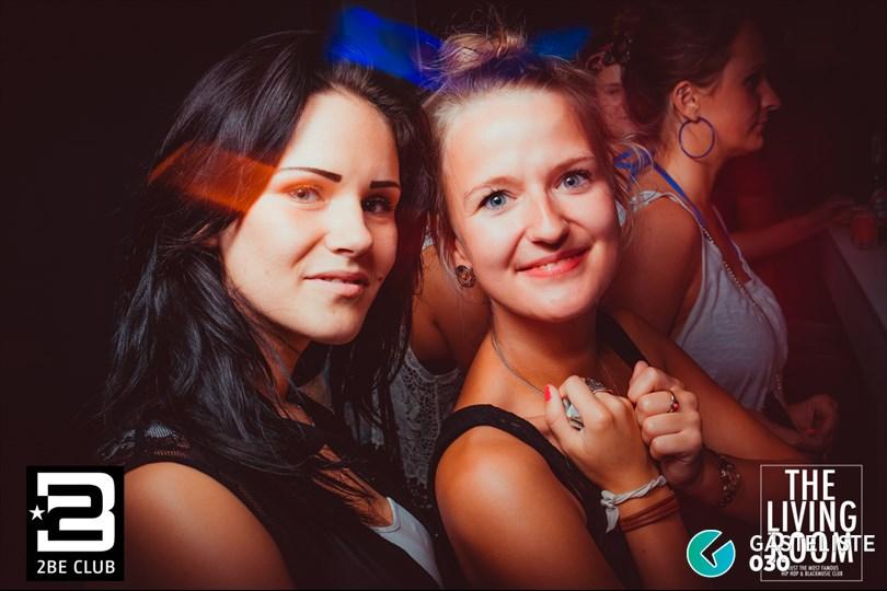 https://www.gaesteliste030.de/Partyfoto #50 2BE Club Berlin vom 02.08.2014