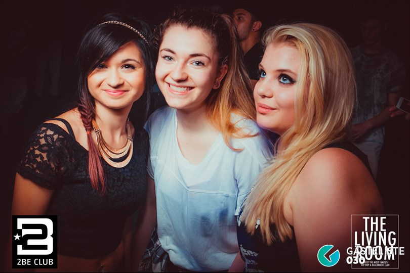 https://www.gaesteliste030.de/Partyfoto #16 2BE Club Berlin vom 02.08.2014