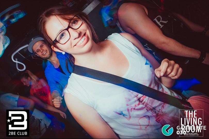 https://www.gaesteliste030.de/Partyfoto #97 2BE Club Berlin vom 02.08.2014