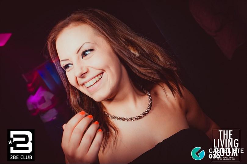 https://www.gaesteliste030.de/Partyfoto #23 2BE Club Berlin vom 02.08.2014