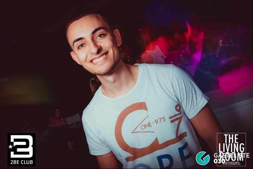 https://www.gaesteliste030.de/Partyfoto #107 2BE Club Berlin vom 02.08.2014