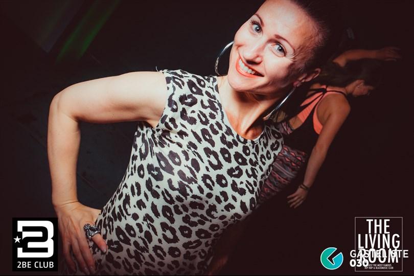 https://www.gaesteliste030.de/Partyfoto #51 2BE Club Berlin vom 02.08.2014