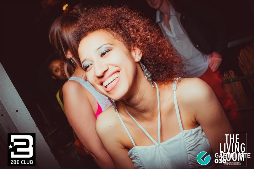 https://www.gaesteliste030.de/Partyfoto #57 2BE Club Berlin vom 02.08.2014