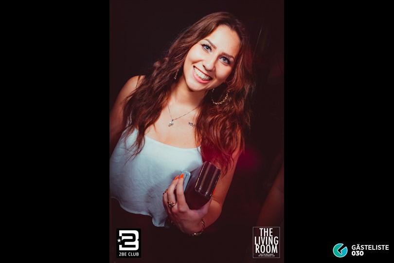https://www.gaesteliste030.de/Partyfoto #41 2BE Club Berlin vom 02.08.2014