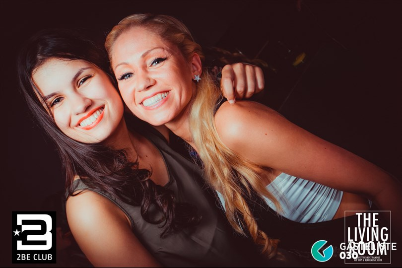 https://www.gaesteliste030.de/Partyfoto #1 2BE Club Berlin vom 02.08.2014