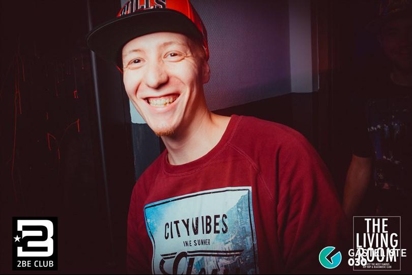 https://www.gaesteliste030.de/Partyfoto #73 2BE Club Berlin vom 02.08.2014