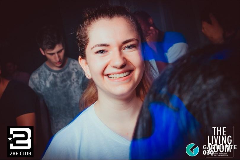 https://www.gaesteliste030.de/Partyfoto #30 2BE Club Berlin vom 02.08.2014