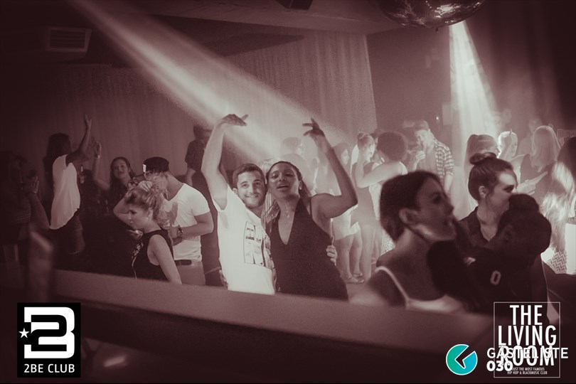 https://www.gaesteliste030.de/Partyfoto #70 2BE Club Berlin vom 02.08.2014