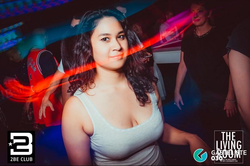 https://www.gaesteliste030.de/Partyfoto #26 2BE Club Berlin vom 02.08.2014