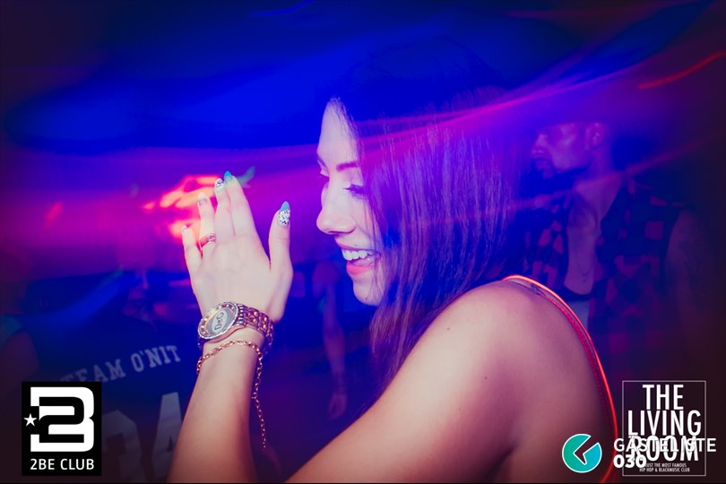https://www.gaesteliste030.de/Partyfoto #46 2BE Club Berlin vom 02.08.2014