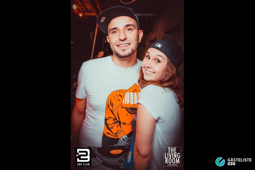 https://www.gaesteliste030.de/Partyfoto #84 2BE Club Berlin vom 02.08.2014