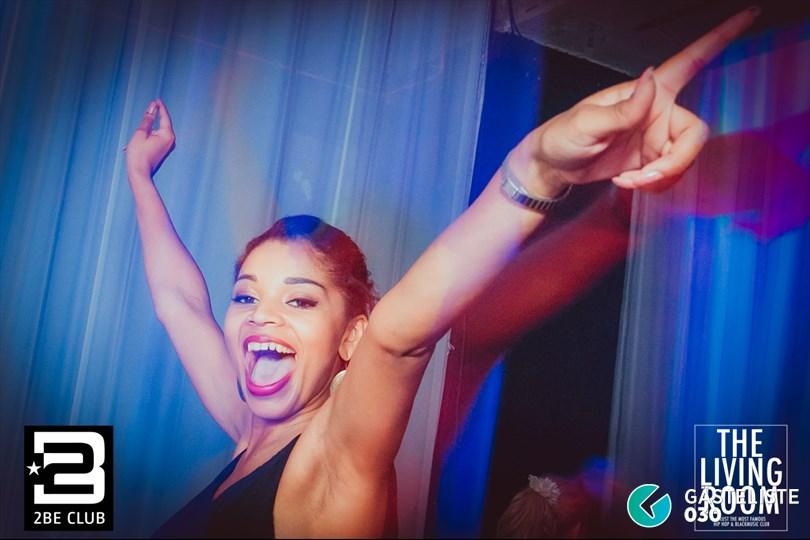 https://www.gaesteliste030.de/Partyfoto #43 2BE Club Berlin vom 02.08.2014