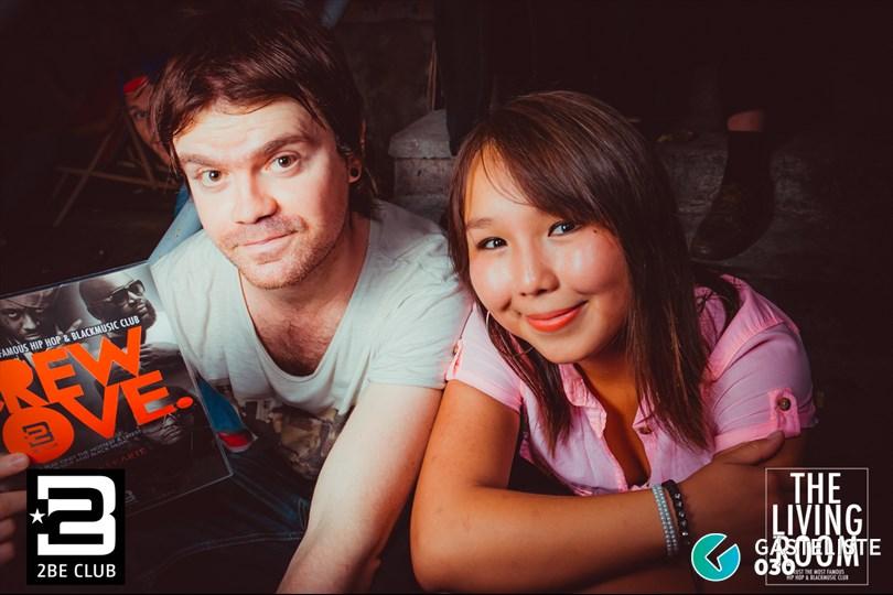 https://www.gaesteliste030.de/Partyfoto #56 2BE Club Berlin vom 02.08.2014