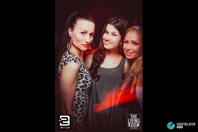 https://www.gaesteliste030.de/Partyfoto #31 2BE Club Berlin vom 02.08.2014