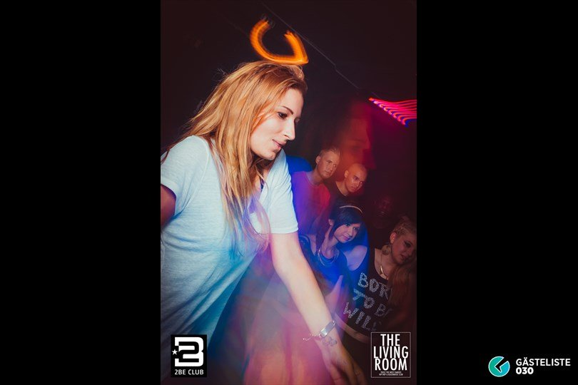 https://www.gaesteliste030.de/Partyfoto #52 2BE Club Berlin vom 02.08.2014