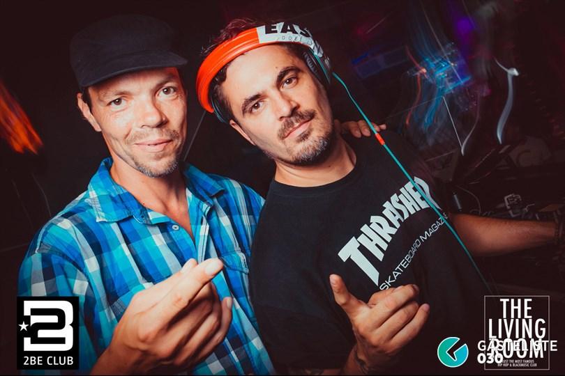 https://www.gaesteliste030.de/Partyfoto #3 2BE Club Berlin vom 02.08.2014