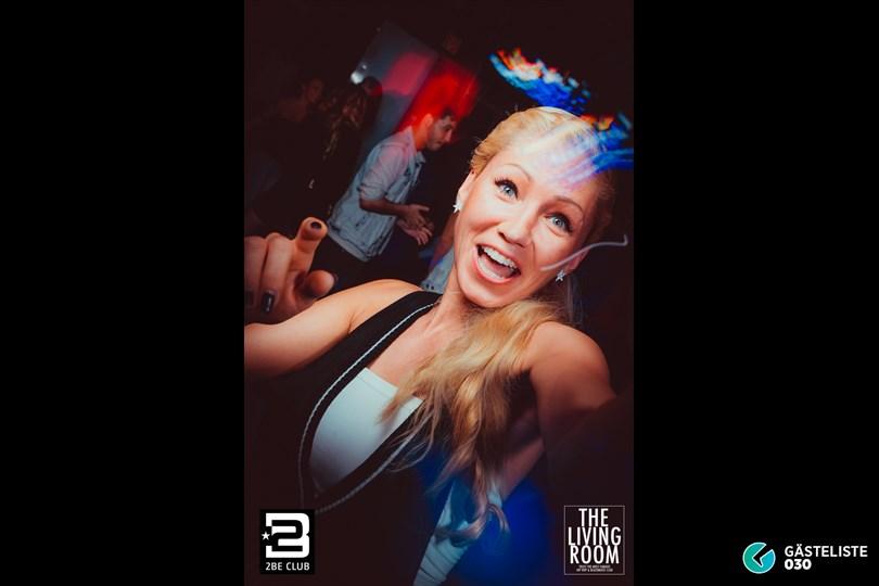 https://www.gaesteliste030.de/Partyfoto #5 2BE Club Berlin vom 02.08.2014