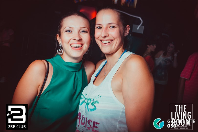 https://www.gaesteliste030.de/Partyfoto #21 2BE Club Berlin vom 02.08.2014