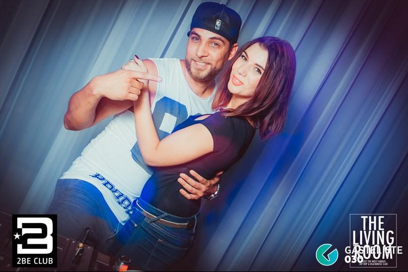 https://www.gaesteliste030.de/Partyfoto #72 2BE Club Berlin vom 02.08.2014