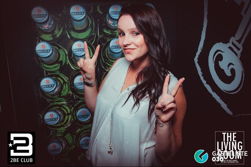 https://www.gaesteliste030.de/Partyfoto #111 2BE Club Berlin vom 02.08.2014