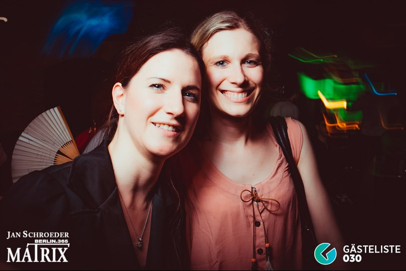 https://www.gaesteliste030.de/Partyfoto #73 Matrix Berlin vom 31.07.2014