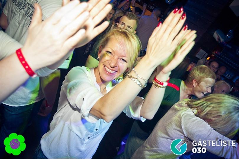 https://www.gaesteliste030.de/Partyfoto #9 Pirates Berlin vom 23.08.2014