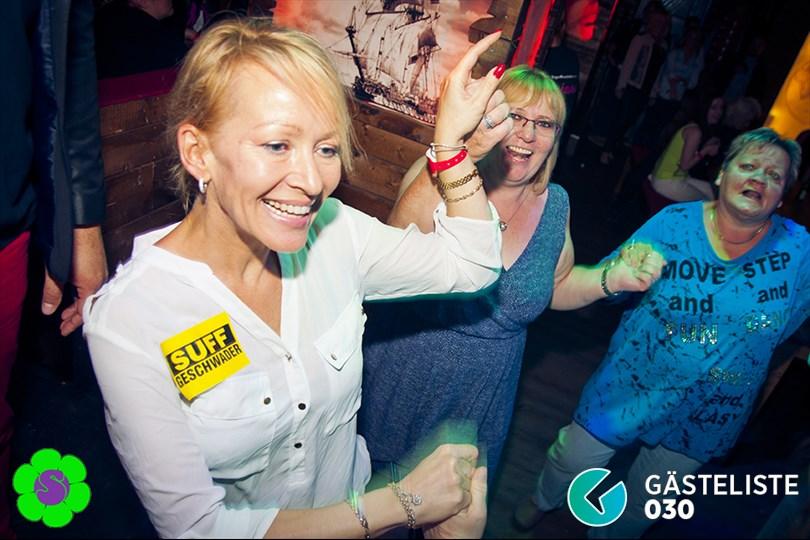 https://www.gaesteliste030.de/Partyfoto #69 Pirates Berlin vom 23.08.2014