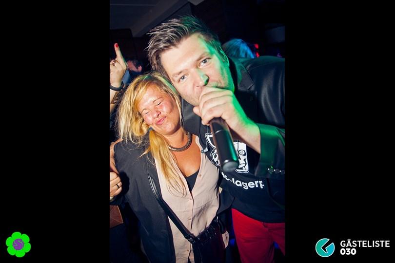 https://www.gaesteliste030.de/Partyfoto #24 Pirates Berlin vom 23.08.2014