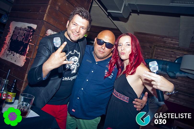 https://www.gaesteliste030.de/Partyfoto #3 Pirates Berlin vom 23.08.2014