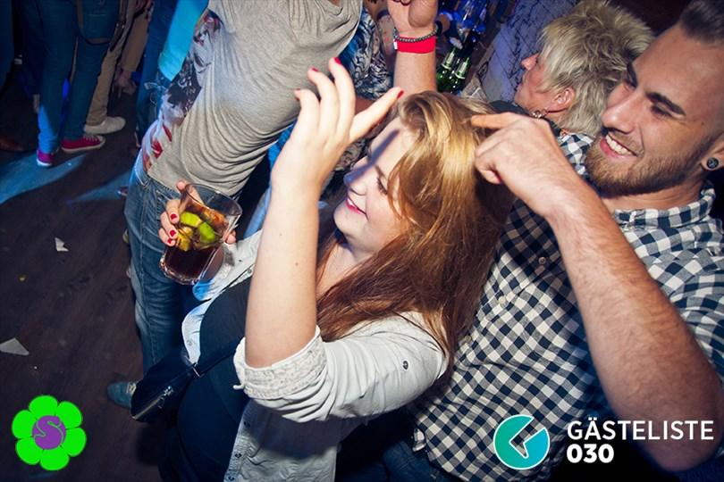 https://www.gaesteliste030.de/Partyfoto #33 Pirates Berlin vom 23.08.2014