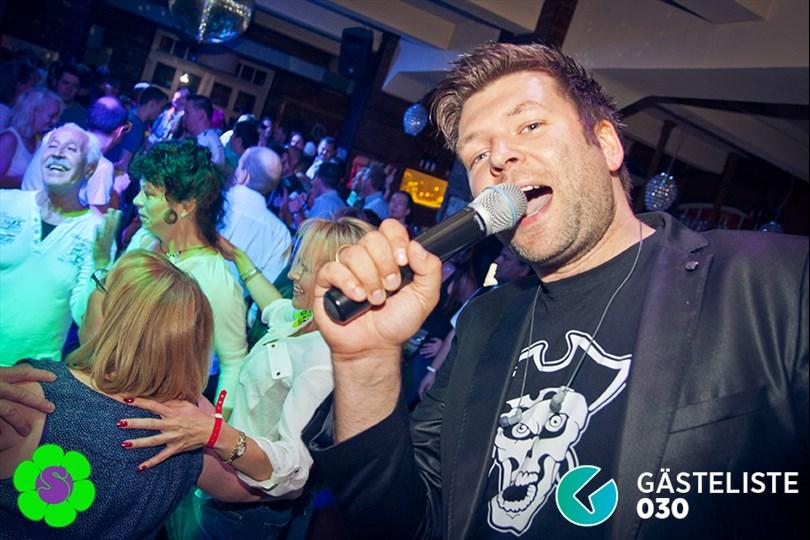 https://www.gaesteliste030.de/Partyfoto #73 Pirates Berlin vom 23.08.2014