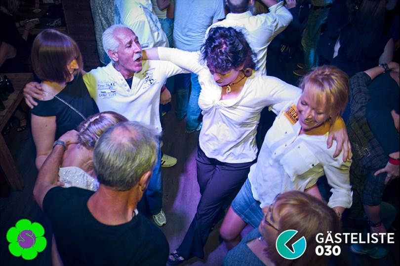 https://www.gaesteliste030.de/Partyfoto #74 Pirates Berlin vom 23.08.2014